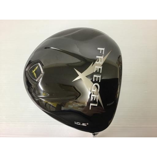 【期間限定】 ゴルフパートナー II(E.I.F) ドライバー フリーゲル ドライバー FREEGEL II(E.I.F) 10.5° フレックスその他 Cランク Cランク, 和装ジュエリー:2a5b94d4 --- airmodconsu.dominiotemporario.com