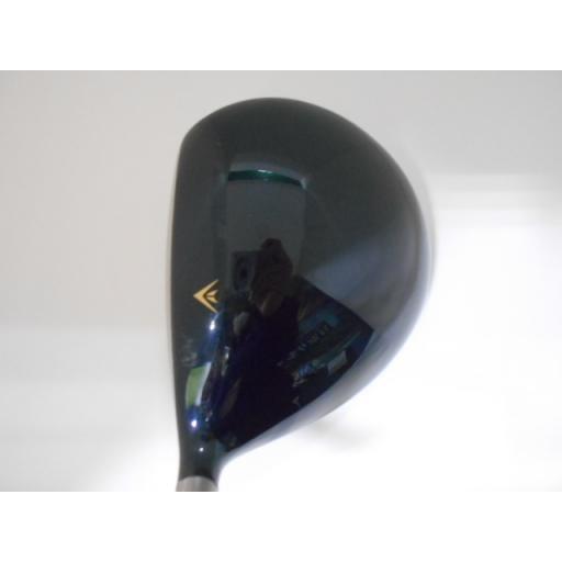 (税込) ホンマゴルフ ホンマ ドライバー LB-808 Cランク Limited Edition 10.75° 10.75° Limited フレックスSR Cランク, キャルウイングパーツ:1f95ab03 --- airmodconsu.dominiotemporario.com