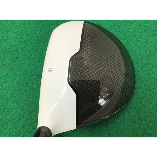 テーラーメイド M2 ドライバー M2 M2 10.5° フレックスSR 中古 Cランク|golfpartner|02