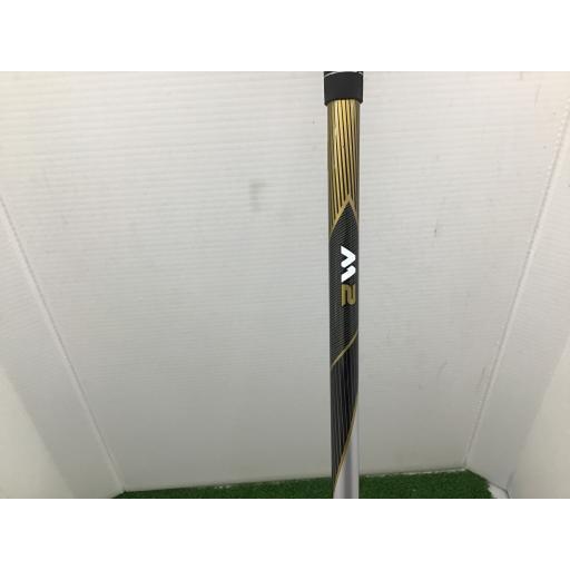 テーラーメイド M2 ドライバー M2 M2 10.5° フレックスSR 中古 Cランク|golfpartner|04
