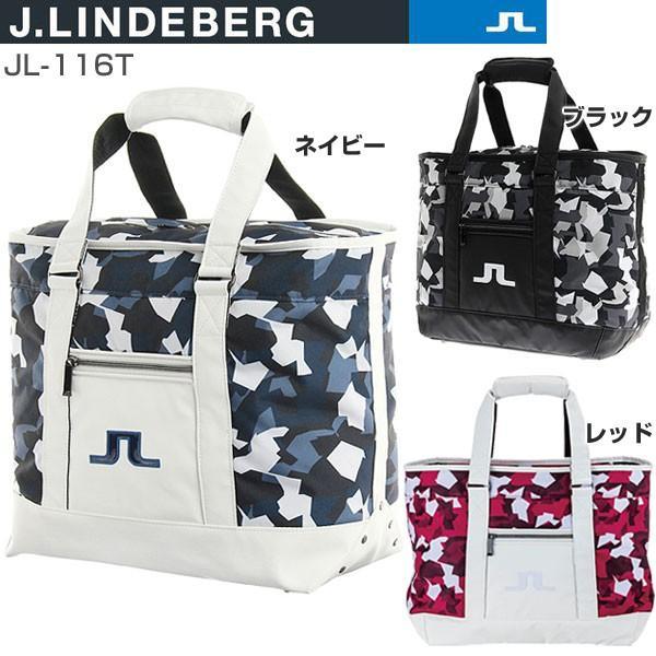 J.リンドバーグ トートバッグ JL-116T