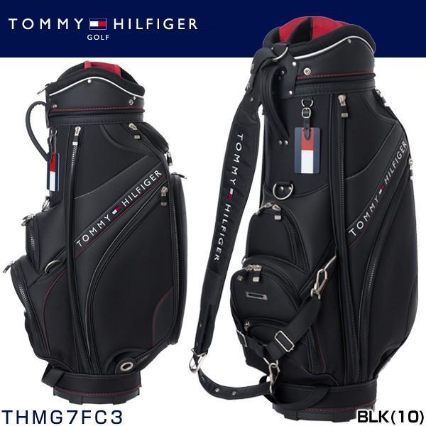 最低価格の トミー THMG7FC3 ヒルフィガー ゴルフ TOMMY HILFIGER HILFIGER トラベル カートバッグ トラベル THMG7FC3, グレースシトラス:d61ddeeb --- airmodconsu.dominiotemporario.com