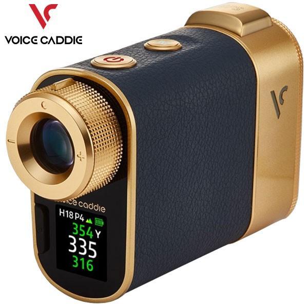 グランドセール ボイスキャディ ハイブリッド SL1 GPSレーザー SL1 GPSレーザー ツアーゴールド, カイヅグン:9e48053d --- airmodconsu.dominiotemporario.com