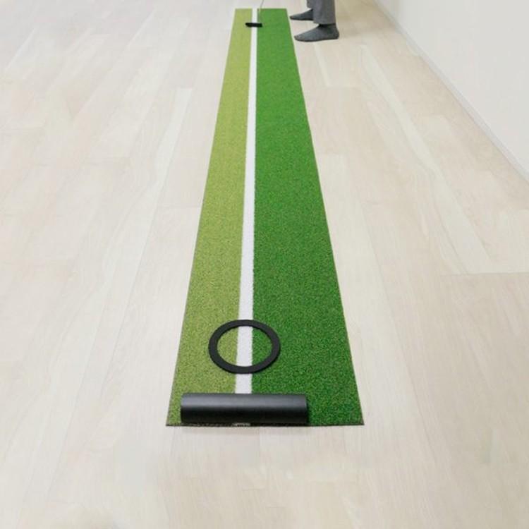 DAIYA Golf 練習道具 ダイヤパターグリーン HD3230 人工芝 静音 TR-476 2020 remt|golfshop-champ|03
