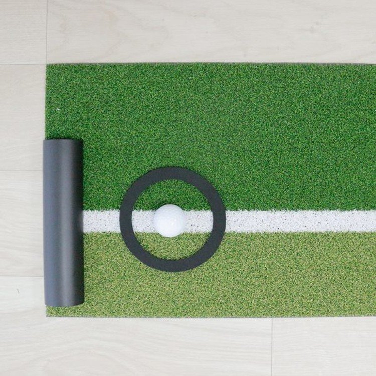 DAIYA Golf 練習道具 ダイヤパターグリーン HD3230 人工芝 静音 TR-476 2020 remt|golfshop-champ|04