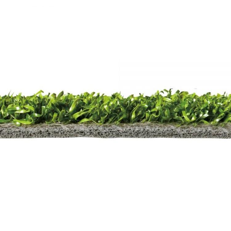 DAIYA Golf 練習道具 ダイヤパターグリーン HD3230 人工芝 静音 TR-476 2020 remt|golfshop-champ|06
