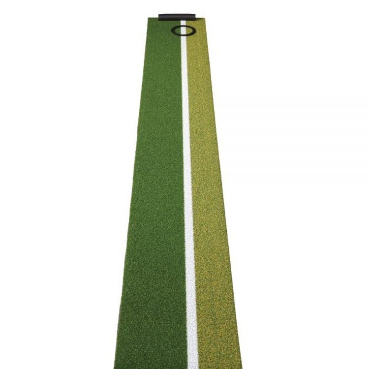 DAIYA Golf 練習道具 ダイヤパターグリーン HD3230 人工芝 静音 TR-476 2020 remt|golfshop-champ|07