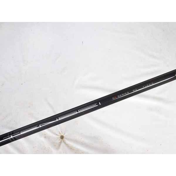 送料無料 リシャフト ピン PING スリーブ付 G410 TENSEI CK PRO オレンジ 60 X 装着時 45.5インチ