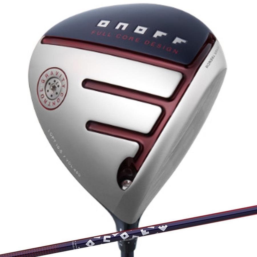 【メーカー公式ショップ】 2020年モデル ドライバー 4月4日発売 オノフ ドライバー ONOFF 2020年モデル グローブライド 赤オノフ AKA MP-520 MP-520 ゴルフ屋72.comはキャッシュレス 5% 還元ショップです, 夢の屋:d3275a95 --- airmodconsu.dominiotemporario.com