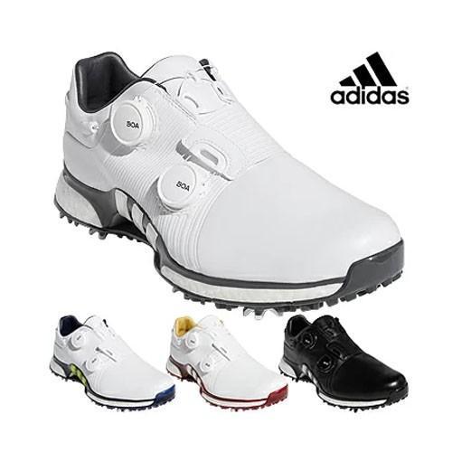 【オープニング大セール】 アディダスゴルフ 2020 TOUR360XT ツインボア ゴルフシューズ メンズ [DBE65] ツアー360XT, インテリア用品専門店Lucca 51f86398