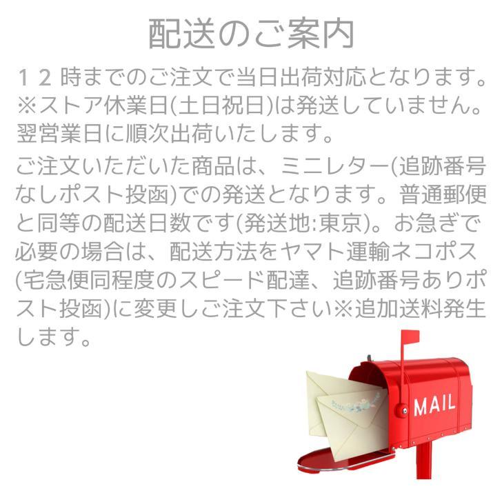 マイク付きイヤホン パソコン変換ケーブル 3.5mm 4極|good-express|05