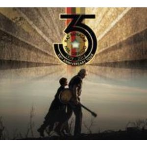 PAT BENATAR NEIL GIRALDO 35TH 正規逆輸入品 輸入盤DVD パット TOUR ベネター ANNIVERSARY 値下げ