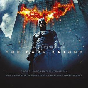 Soundtrack Dark Knight 180 Vinyl 毎週更新 好評 輸入盤LPレコード Gram サウンドトラック