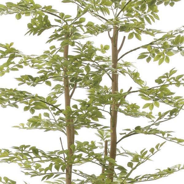 ゴールデンリーフ 180cm /造花の観葉植物 光触媒(空気浄化) インテリア・グリーン鉢植え /155B400-3217|goodfellow|02