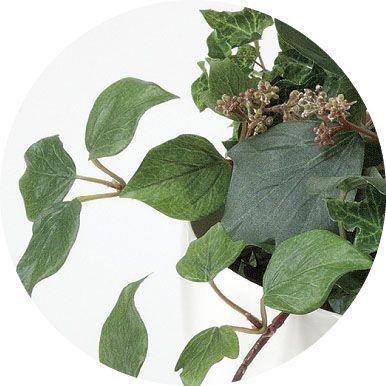造花 観葉植物 光触媒 インテリアグリーン 鉢植え /マウンテンアッシュ180cm|goodfellow|03
