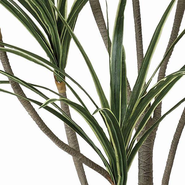造花 光触媒 人工植物 観葉植物 鉢植え インテリアグリーン /ユッカ 190cm goodfellow 02