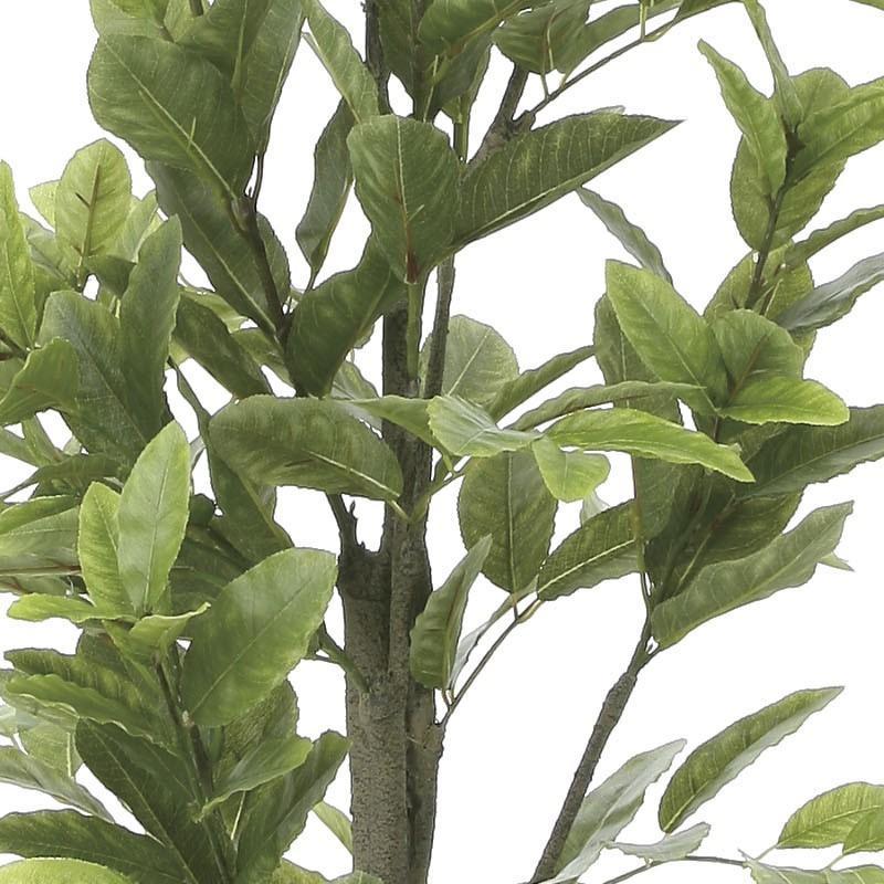 造花 観葉植物 レモン160cm 光触媒 空気清浄 インテリア グリーン 鉢植え goodfellow 02