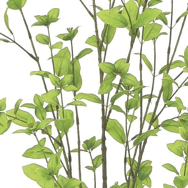 造花 観葉植物 ユーカリ130cm 光触媒 空気清浄 インテリア グリーン 鉢植え|goodfellow|02