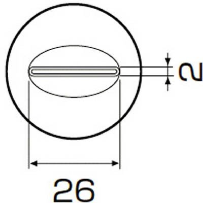 [代引不可] 白光 ノズル SIP 25L 【A1191】