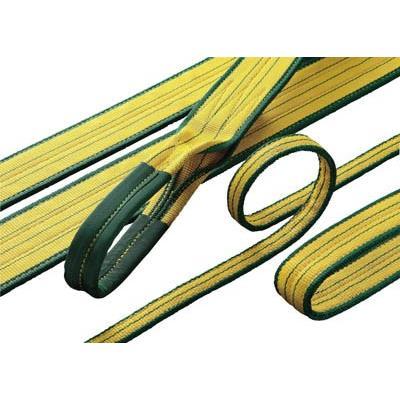[代引不可] ロックスリング シグマ A−1 250mm×2.0m ロックスリング シグマ A−1 250mm×2.0m ロックスリング シグマ A−1 250mm×2.0m 【A1250X2.0】 1de