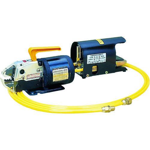 泉 空気圧式圧着工具口金別 [AC5ND]