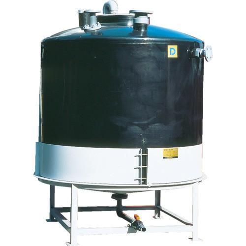 ダイライト AT型完全液出しタンク 3000L [AT3000]