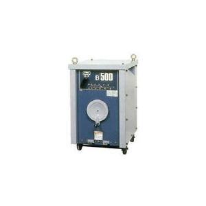 [代引不可] ダイヘン 交流アーク溶接機50Hz 【B50050】