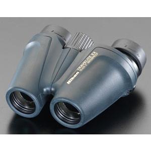 ESCOx12/25mm 双眼鏡[EA757AD-45]