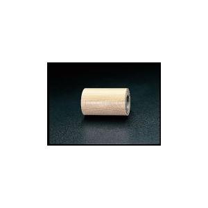ESCO300x0.13mm/10m フッ素含浸ガラスクロス[EA944VB-4]