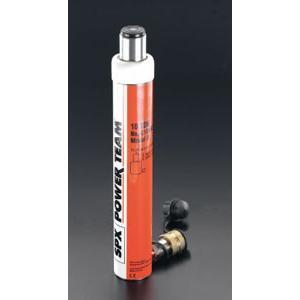 ESCO14.0ton/200.0-305mm 油圧シリンダー[EA993EL-23]