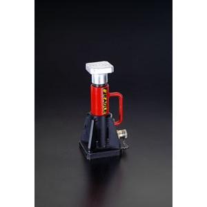 ESCO10 ton 油圧シリンダージャッキ[EA993KJ-10]