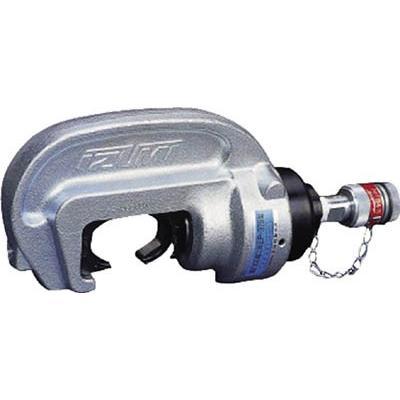 [代引不可] 泉 油圧ヘッド分離式工具 【EP325】