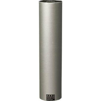 [代引不可] ニトムズ HARU 和紙テープ 300幅X10M RP02 【F1222】 (4巻入り)