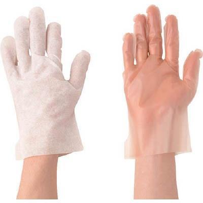 [代引不可] ADCLEAN クリーン手袋 Fタイプ L  (100双入) 【G5021L】