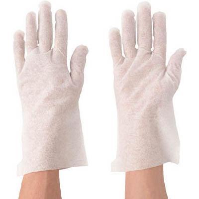 [代引不可] ADCLEAN クリーン手袋 SLタイプ L  (100双入) 【G5030L】