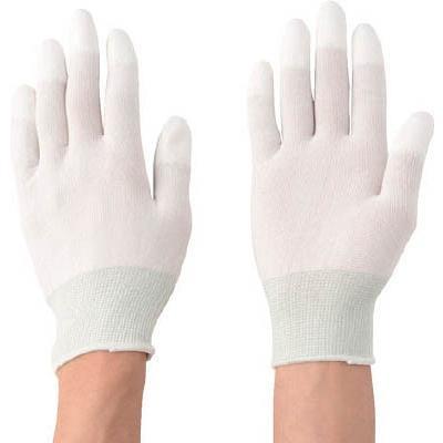 [代引不可] ADCLEAN トップフィット手袋 S 10双入り 【G5131S】 (20袋入り)