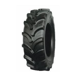 GALAXYトラクター用タイヤ R-1W700ラジアル/TL 520/70R38(18.4R38)