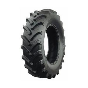 GALAXYトラクター用タイヤ R-1W850ラジアル/TL 420/85R38(16.9R38)