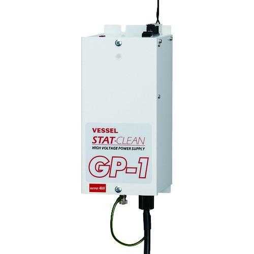 ベッセル 高圧電源ユニット GP−1 4kV <GP14KV>
