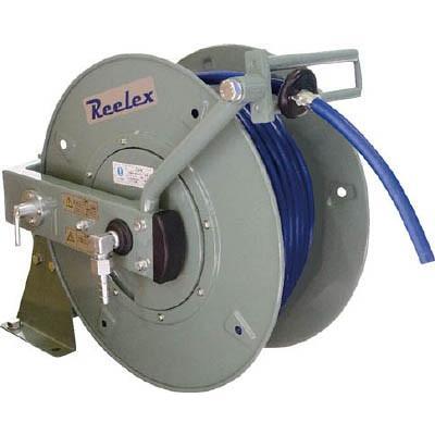 [代引不可] Reelex 酸素用リール(一般酸素) 【GR920OXY】