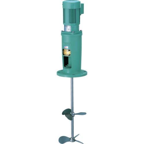 阪和 立型攪拌機 中速用 [HP5002B]