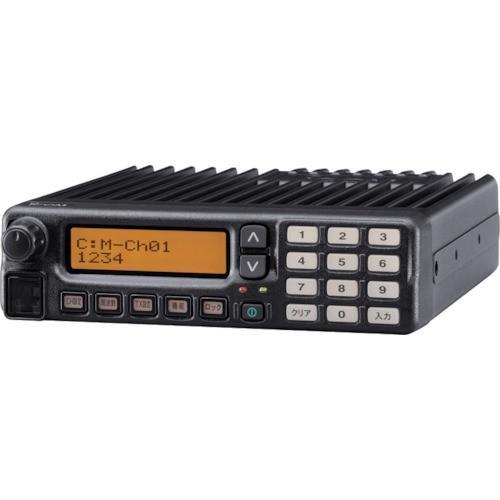 アイコム 作業連絡用無線 親機 <ICMS4880>