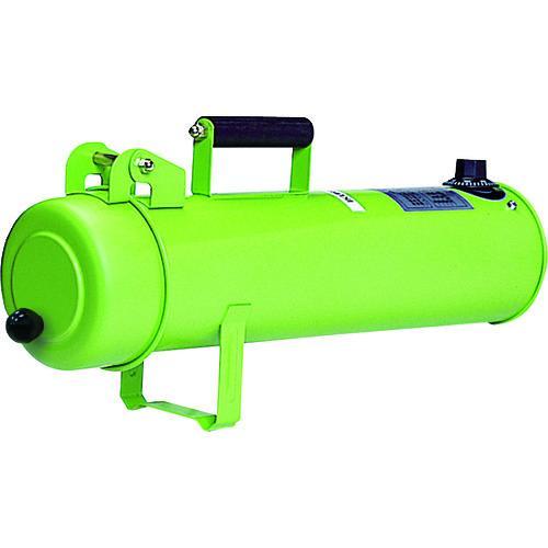 育良 溶接棒乾燥器(40900) [ISD200]