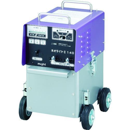マイト バッテリー溶接機 <MBW1402>