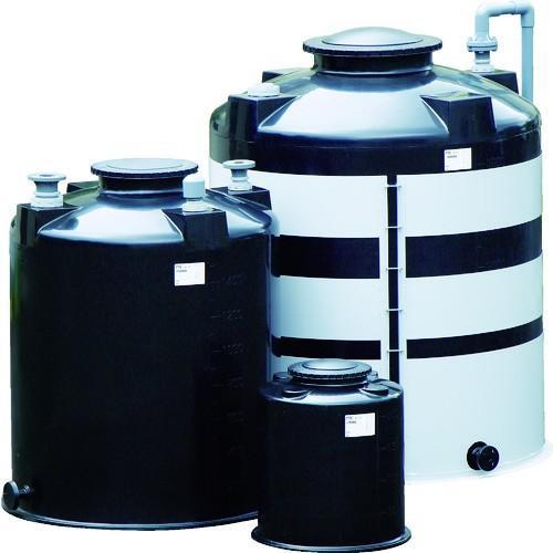 スイコー MC型大型容器2000L [MC2000]