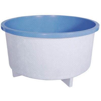 [代引不可] カイスイマレン 丸型FRP水槽 MR−1200 【MR1200】