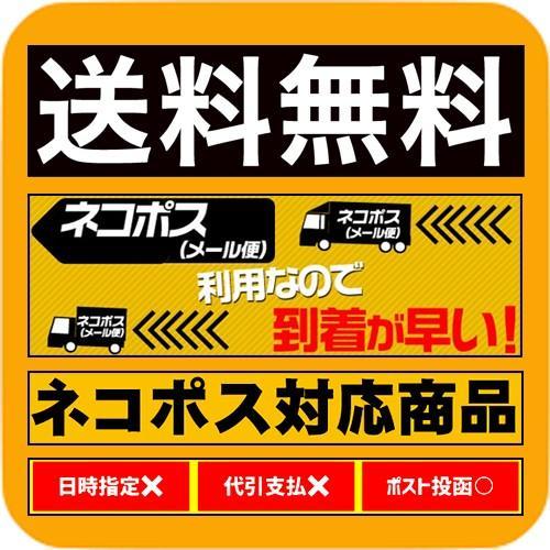 メーカー直営店 ナノマスク 信州大学共同開発 BREATH SILVER QUINTET MASK ブレスマスク レギュラー ホワイト 5袋(1袋×2枚入、10枚)PM0.1〜PM2.5対応 goodmall-japan 15