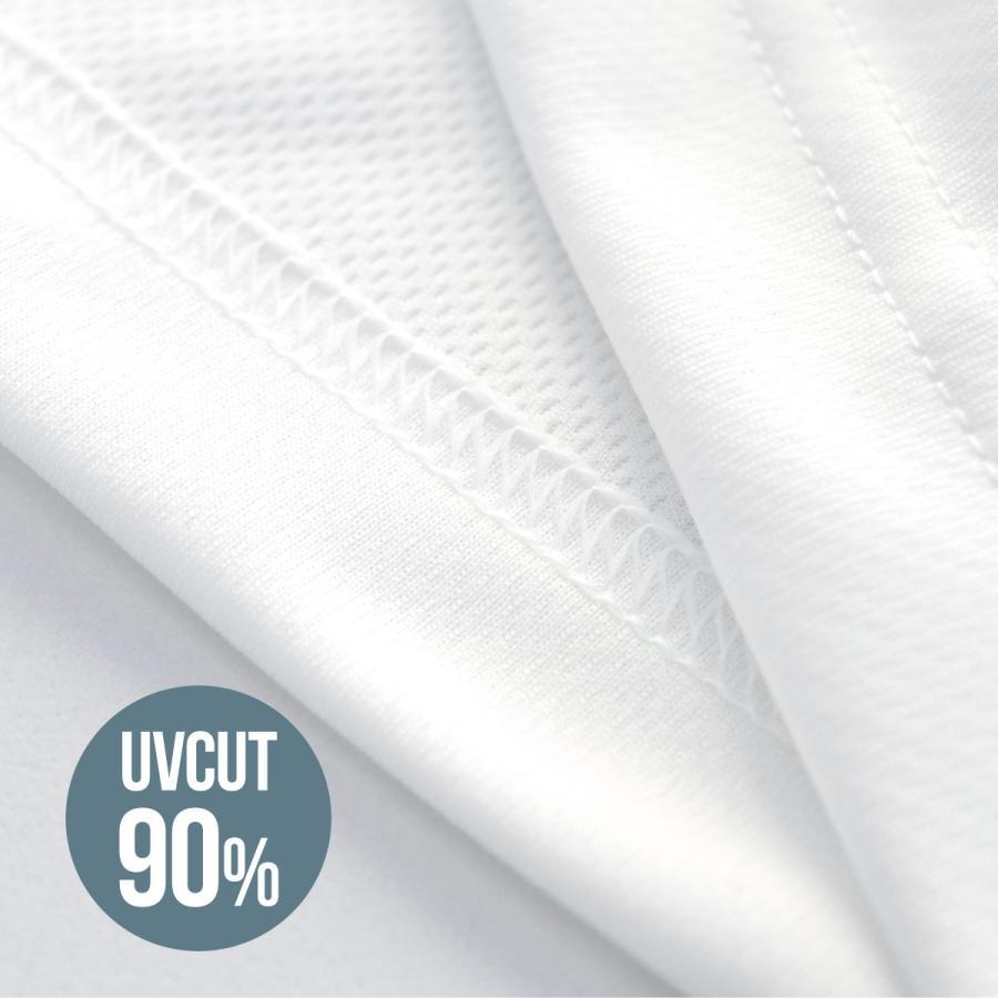 Tシャツ Shift+F10 ショートカット|goods-pro|05