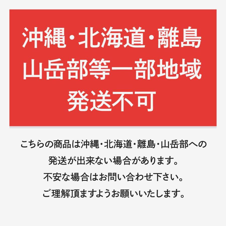 のぼり ステンレスポール 3m 高級|goods-pro|11