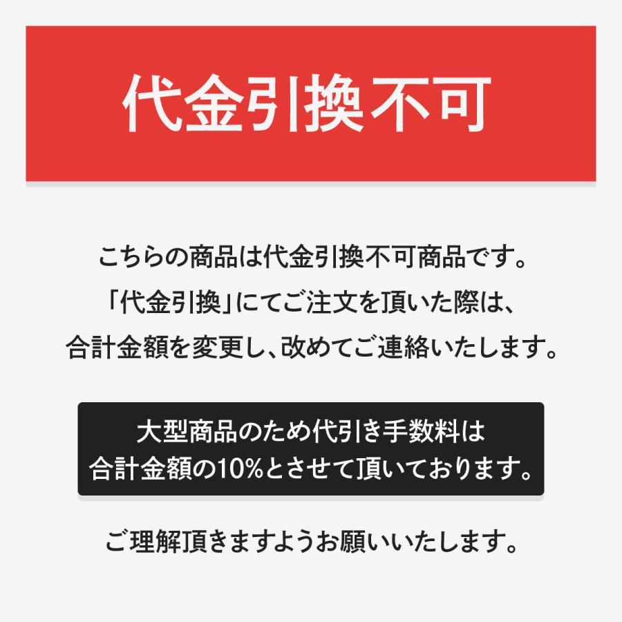 のぼり ステンレスポール 3m 高級|goods-pro|09